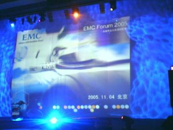 emc2005_01.jpg