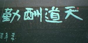 TianDao.jpg