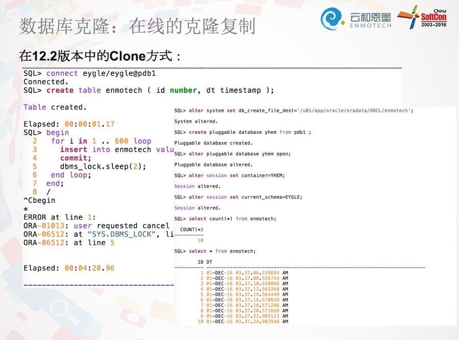 122onlineclone2.jpg