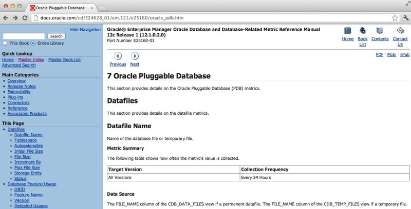 Oracle Pluggable Database-1.jpg