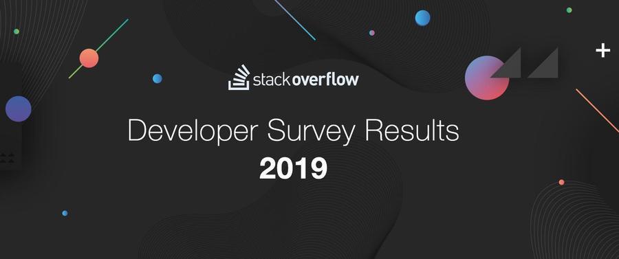 2019StackOverflowSurvey6.jpg