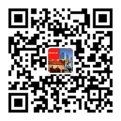 EygleOraNews-Small.jpg