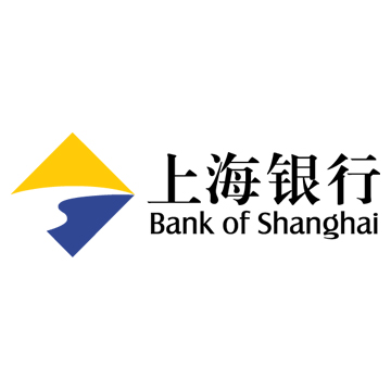 BankOfShangHaiLogo.jpg