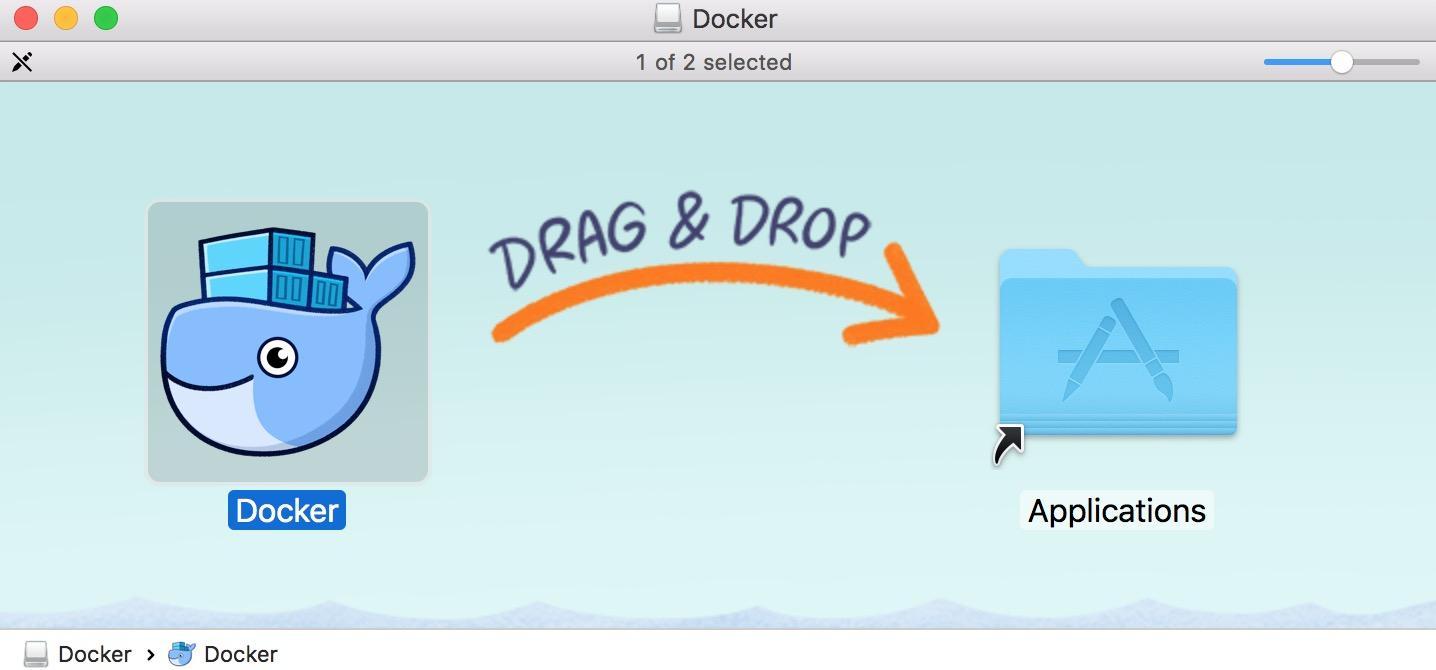 DockerInstall.jpg