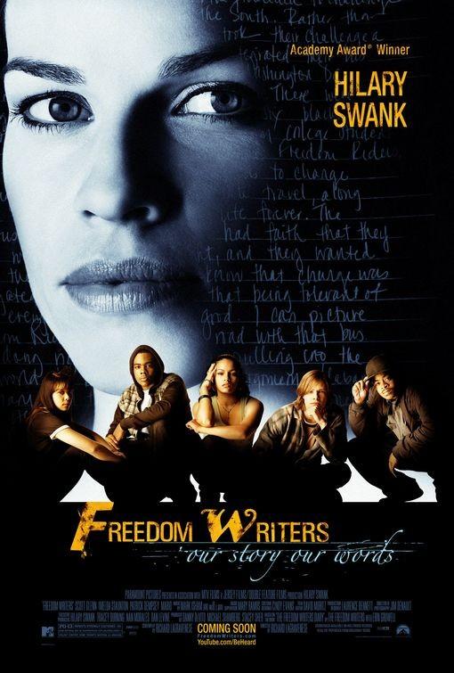 FreedomWriter2.jpg