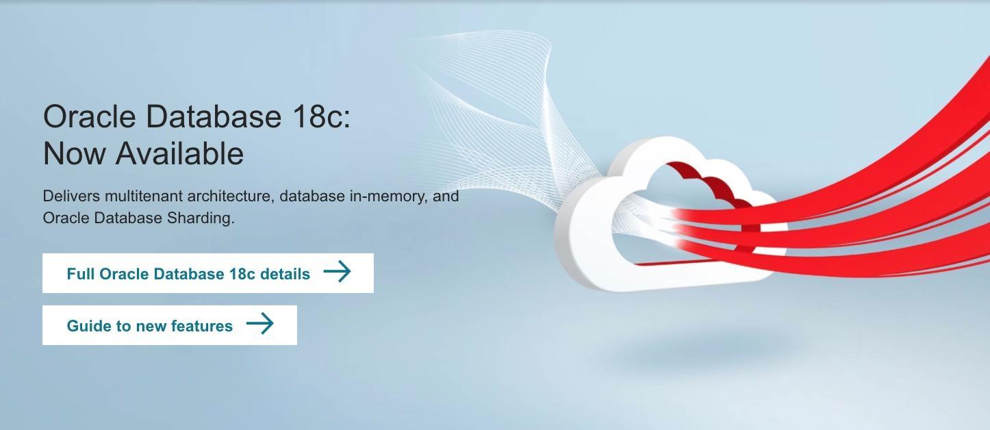 Oracle18CAvl.jpg