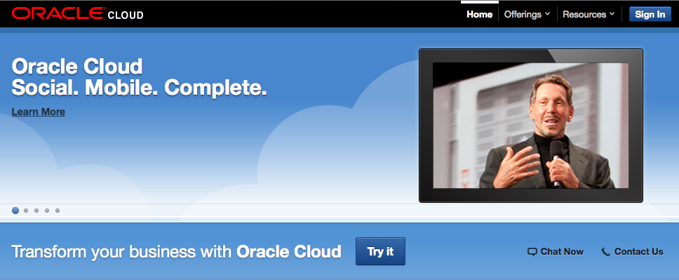 OracleCloudTry.png