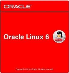 OracleLinux6.jpg