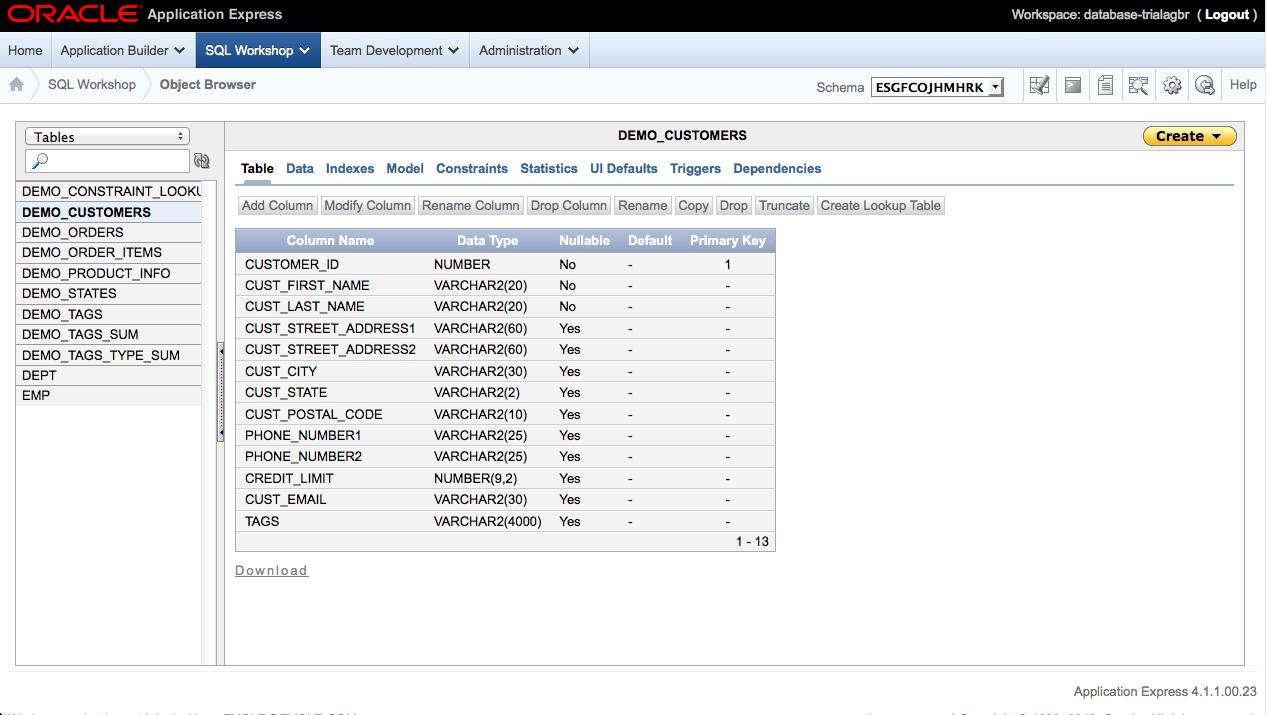OracleSQLWorkshop.png