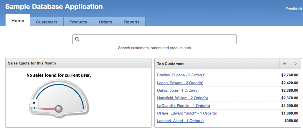 OracleSampleApplicationCloud.png