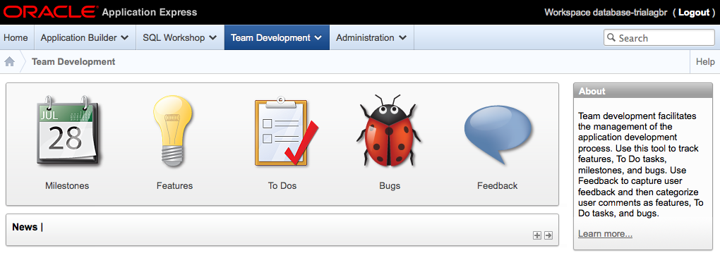 OracleTeamDevelopment.png
