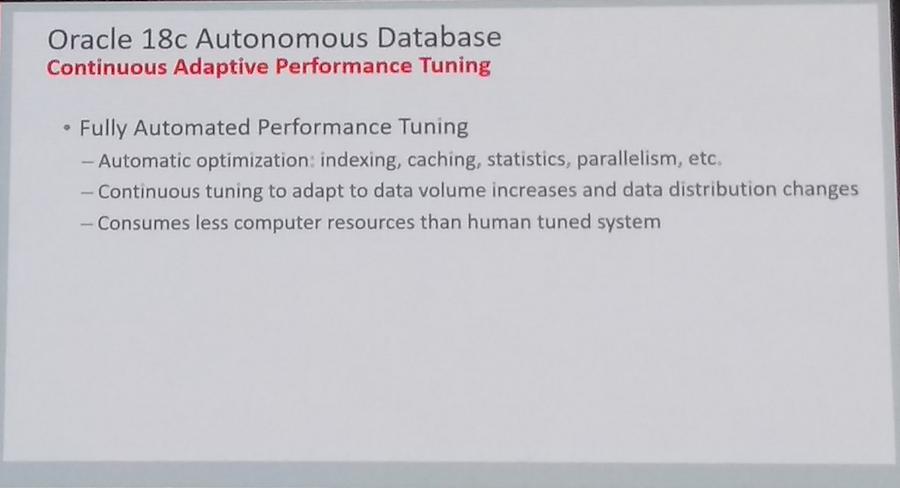 恩墨学院专注大数据与数据库培训