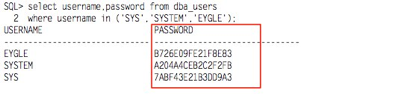 dbsecurity03.png