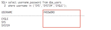 dbsecurity04.png