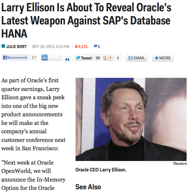 oracle12cinmemoryoption.png