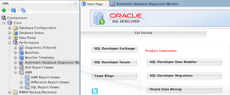 OracleSqlDeveloper4.0.png