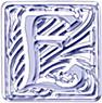 恩墨科技,专业领先的数据库技术服务!
