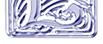 eygle.com