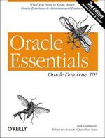 Oracle.Essentials.3e.s.jpg