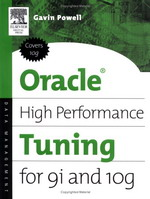 Oracle.High.Performance.Tuning.for.9i.and.10g.s.jpg