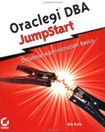 Oracle9i.DBA.JumpStart.s.jpg