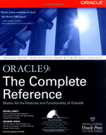 Oracle9i.The.Complete.Reference.s.jpg