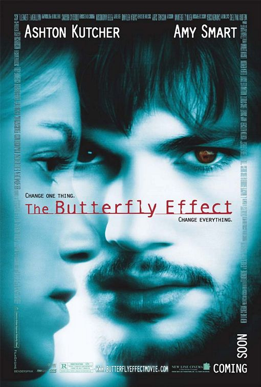 The.Butterfly.Effect.jpg
