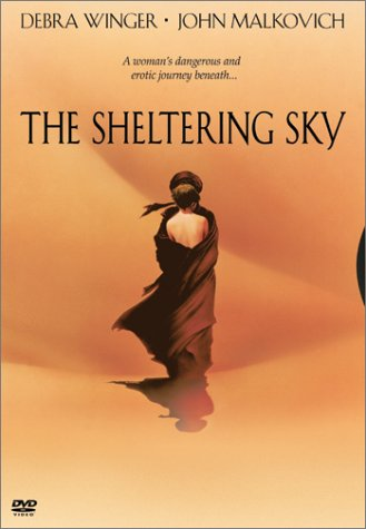 The.Sheltering.Sky