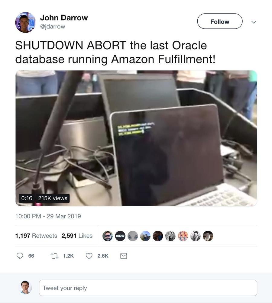 AmazonJohnDarrowShutdownAbort.jpg