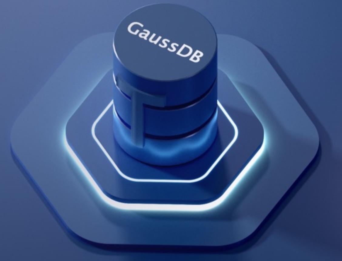 GaussDBT.jpg